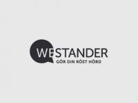 westander